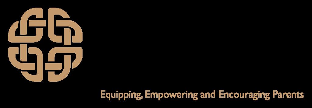 SH-Logo-Primary